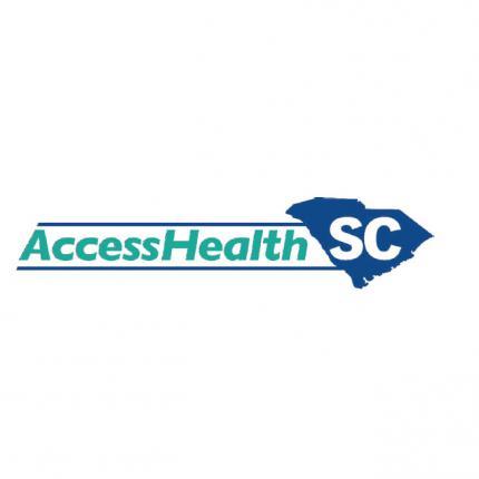 AccessHealth SC Logo