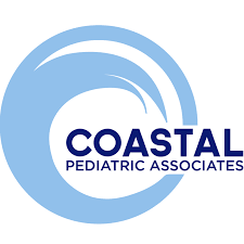 Coastal Pediatric Associates Logo