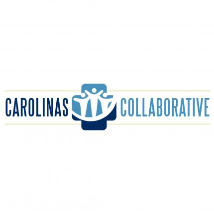 Carolinas Collaborative Logo