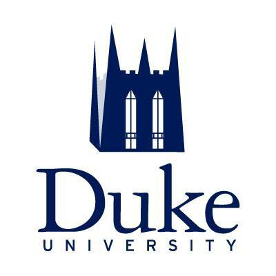 Image result for duke university logo 400x400