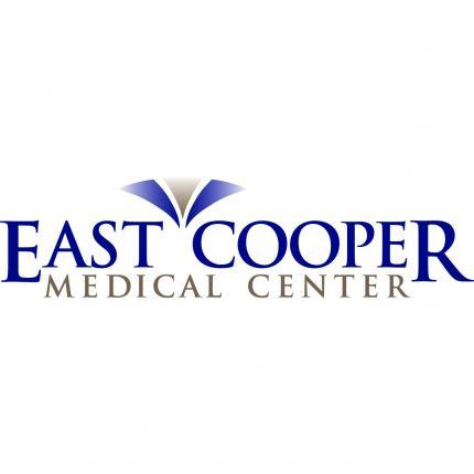 East Cooper Medical Center logo