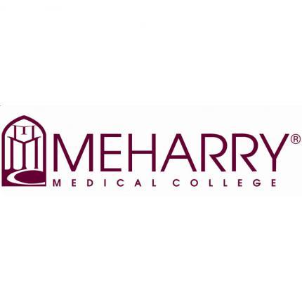 Meharry Medical College Logo