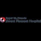 Roper St. Francis Mount Pleasant Hospital Logo