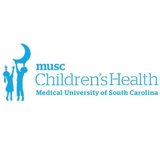 MUSC Children's Hospital Logo