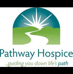 Pathway Hospice Logo
