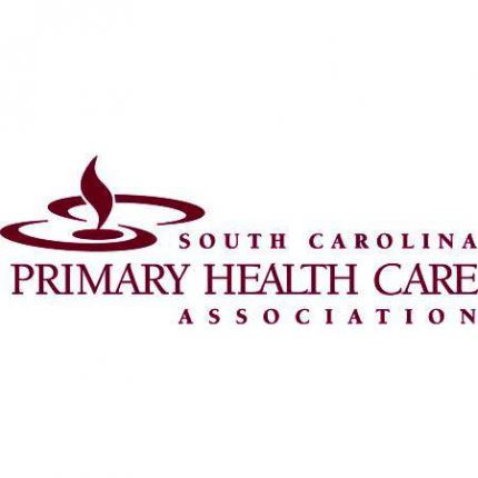SCPHCA Logo