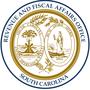 South Carolina Revenue and Fiscal Affairs Office Logo