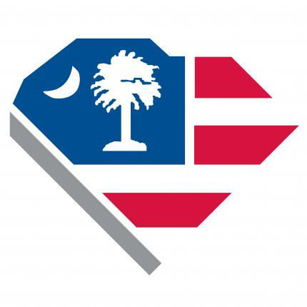 South Carolina Chamber of Commerce Logo