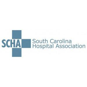 SCHA Logo