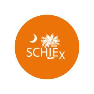 SCHIEX Logo