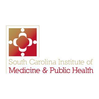 SCIMPH Logo