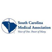 SCMA Logo