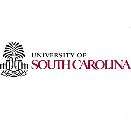 University of South Carolina Logo