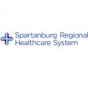 Spartanburg Regional Healthcare System Logo
